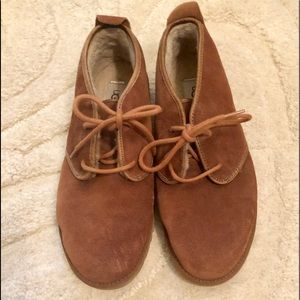 Men's UGG Boot/Shoes